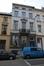 Locquenghien 46 (rue)