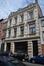 Locquenghien 55-57 (rue)