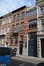 Locquenghien 59-61-61a, 63, 65 (rue)