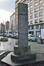 Marché aux Porcs  (rue du)<br>Locquenghien  (rue)