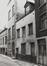 impasse des Lunettes 5, entre rue des Vierges 15 et 17., 1979