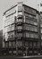 rue du Marché aux Porcs 2, angle rue de Flandre 103-105., 1978
