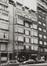 rue du Marché aux Porcs 4-8., 1978