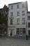 Marché aux Porcs 21-23 (rue du)