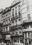 rue du Marché aux Poulets 12-14., 1978