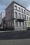 Marcq 1 (rue)