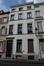 Marcq 8 (rue)
