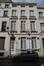 Marcq 10 (rue)<br>Sureau 16 (cité du)