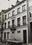 rue Marcq 12 et 14, 1978