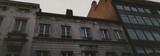 rue Marcq 12 et 14, 1994