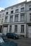 Marcq 21 (rue)