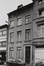 rue Marcq 23., 1990