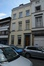 Marcq 23 (rue)