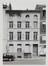 rue du Marronnier 3, 1990