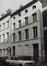 rue du Marronnier 3, 1978