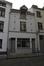 Marronnier 21 (rue du)