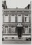 rue du Marronnier 33., [s.d.]