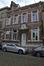 Marronnier 33 (rue du)