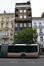 Lemonnier 17-19 (boulevard Maurice)<br>Moucherons 6 (rue des)