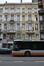 Lemonnier 21-23 (boulevard Maurice)<br>Moucherons 8 (rue des)<br>Lemonnier 25-27 (boulevard Maurice)<br>Moucherons 10 (rue des)