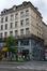 Lemonnier 49-51 (boulevard Maurice)<br>Soignies 2 (rue de)<br>Lemonnier 53 (boulevard Maurice)