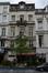 Lemonnier 59-61 (boulevard Maurice)