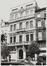 boulevard Maurice Lemonnier 67-71, 1983