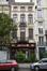 Lemonnier 103-103a (boulevard Maurice)<br>Caserne 24 (rue de la)