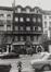 boulevard Maurice Lemonnier 105-109. Immeuble de rapport éclectique., 1979