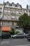 Lemonnier 105-107-109 (boulevard Maurice)<br>Caserne 26 (rue de la)