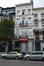 Lemonnier 115 (boulevard Maurice)