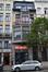 Lemonnier 117 (boulevard Maurice)<br>Caserne 30 (rue de la)