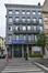 Lemonnier 137-139, 141-143-145 (boulevard Maurice)<br>Foulons 1, 1a, 3, 5 (rue des)<br>Caserne 50 (rue de la)