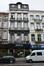 Lemonnier 157-159 (boulevard Maurice)<br>Caserne 58 (rue de la)