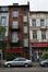 Lemonnier 185 (boulevard Maurice)