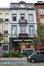 Lemonnier 187 (boulevard Maurice)