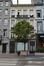 Lemonnier 189-191 (boulevard Maurice)