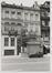 Boulevard Maurice Lemonnier 205 à 211, n° 207, 205, 1983