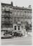 Boulevard Maurice Lemonnier 205 à 211, n° 211, 209, 1983