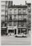 boulevard Maurice Lemonnier 215 et 217, 1983