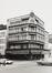 Rue d' Anderlecht 190, angle boulevard du Midi 1, 1980