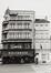 Rue d' Anderlecht 190, 1980