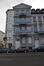 Midi 52 (boulevard du)<br>Woeringen 20-22 (rue de)