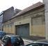 Moucherons 9 (rue des)