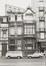 boulevard de Nieuport 1., 1978