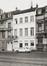 boulevard de Nieuport 3., 1978