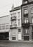 boulevard de Nieuport 18, 1978