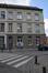 Notre-Dame du Sommeil 34-36 (rue)<br>Senne 1-3 (rue de la)