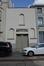 Notre-Dame du Sommeil 79, 81, 83, 85 (rue)