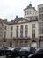 Ecole Communale N°3 / Institut De Mot-Couvreur